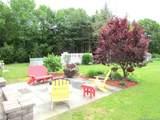 55 Pine View Court - Photo 30