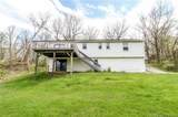 36 Ironworks Hill Road - Photo 4