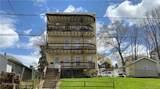 83 Lounsbury Avenue - Photo 1