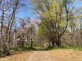 14 Whortleberry Road - Photo 1