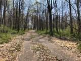 14 Whortleberry Road - Photo 4