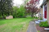 98 Cook Hill Road - Photo 11