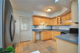 98 Cook Hill Road - Photo 15