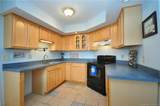 98 Cook Hill Road - Photo 16