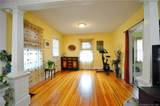 98 Cook Hill Road - Photo 21