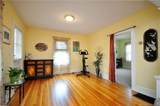 98 Cook Hill Road - Photo 23