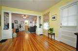 98 Cook Hill Road - Photo 27