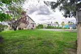 98 Cook Hill Road - Photo 6