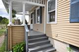 98 Cook Hill Road - Photo 8