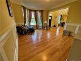 133 Tater Hill Road - Photo 11