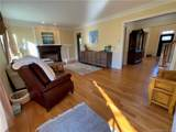 133 Tater Hill Road - Photo 13