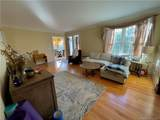 133 Tater Hill Road - Photo 14