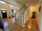 133 Tater Hill Road - Photo 15