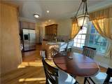 133 Tater Hill Road - Photo 17