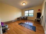133 Tater Hill Road - Photo 22