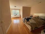 133 Tater Hill Road - Photo 23