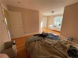 133 Tater Hill Road - Photo 24