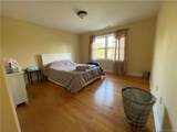 133 Tater Hill Road - Photo 26