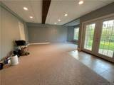 133 Tater Hill Road - Photo 27