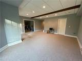 133 Tater Hill Road - Photo 28