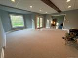 133 Tater Hill Road - Photo 29