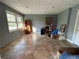133 Tater Hill Road - Photo 30