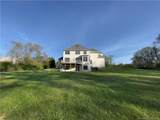 133 Tater Hill Road - Photo 7