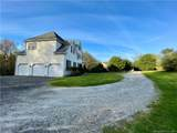 133 Tater Hill Road - Photo 8