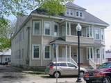 454 Newfield Avenue - Photo 1