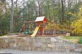 115 Old Poverty Road - Photo 39