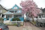 96 Washington Terrace - Photo 1
