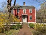 103 Penfield Hill Road - Photo 1