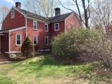 103 Penfield Hill Road - Photo 2