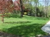 5 Meadow Drive - Photo 31