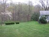 5 Meadow Drive - Photo 32