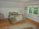 25 Gale Road - Photo 11