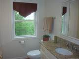 25 Gale Road - Photo 13