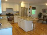 25 Gale Road - Photo 5