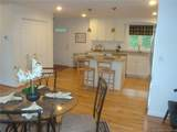 25 Gale Road - Photo 6
