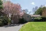 61 Eastridge Drive - Photo 1