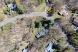 131 Saddlebrook Path - Photo 3