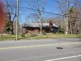 1039 Main Street - Photo 1