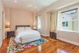 69 Riverdale Avenue - Photo 15