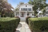 218 Greenwood Avenue - Photo 2