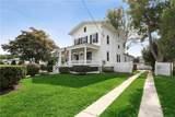 218 Greenwood Avenue - Photo 3