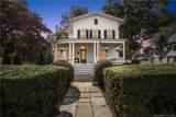 218 Greenwood Avenue - Photo 40