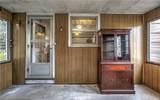 81 Allencrest Drive - Photo 22