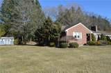 48 Springbrook Drive - Photo 2