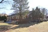 48 Springbrook Drive - Photo 3