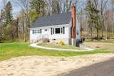 1228 Purchase Brook Road - Photo 1